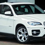 2008-2010_BMW_X6