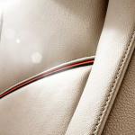 BMW X1 2013 кожа