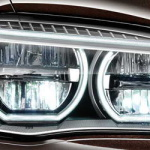 BMW X5 2014 (F15) review