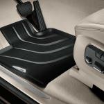 BMW X5 F15 Accessories