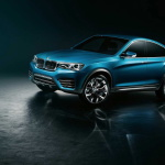 bmw-x4-to-be-unveiled-at-new-york-in-april-report-73960_1