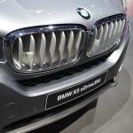 bmw x5 f15 detroit auto show 2014