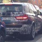 BMW X5 Ì 2014