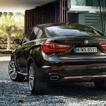 BMW-X6-F16-1920×1200