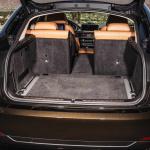 new BMW X6 2015