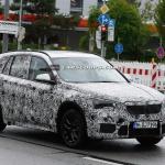 2016-BMW-X1-SUV-01