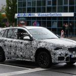 2016-BMW-X1-SUV-02