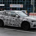 2016-BMW-X1-SUV-03