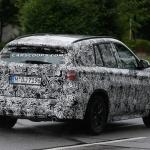 2016-BMW-X1-SUV-05