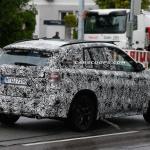 2016-BMW-X1-SUV-07