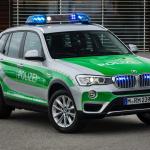 BMW-X3-LCI-police-1