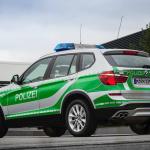 BMW-X3-LCI-police-2