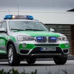BMW-X3-LCI-police-3