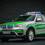 BMW-X3-LCI-police-4