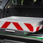 BMW-X3-LCI-police-8