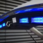 BMW-X3-LCI-police-9