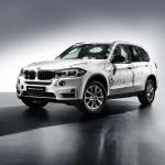BMW-X5-Security-1