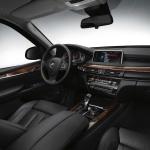 BMW-X5-Security-3