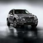 BMW-X5-Security-5