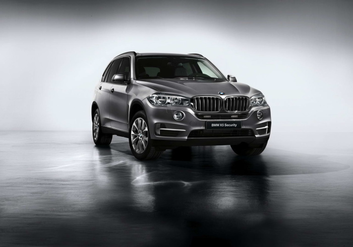 BMW-X5-Security-5