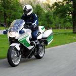 bmw-special-moto-2014-1