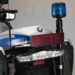 bmw-special-moto-2014-10