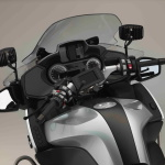 bmw-special-moto-2014-11