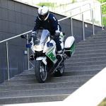 bmw-special-moto-2014-3