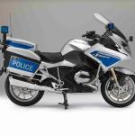 bmw-special-moto-2014-4