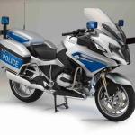 bmw-special-moto-2014-5