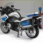 bmw-special-moto-2014-6
