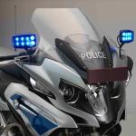 bmw-special-moto-2014-8