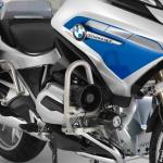 bmw-special-moto-2014-9