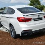 2015-bmw-x6-m-performance-parts-16