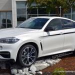 2015-bmw-x6-m-performance-parts-19