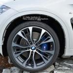 2015-bmw-x6-m-performance-parts-2