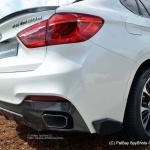 2015-bmw-x6-m-performance-parts-22