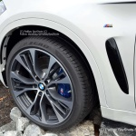 2015-bmw-x6-m-performance-parts-4