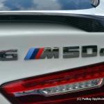 2015-bmw-x6-m-performance-parts-8