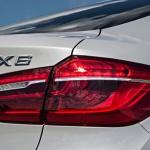 2015-bmw-x6-xdrive50i-93