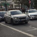 2016-BMW-X1-F48-01