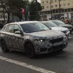 2016-BMW-X1-F48-02