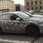 2016-BMW-X1-F48-03