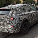 2016-BMW-X1-F48-08