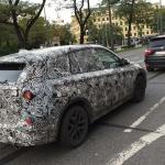 2016-BMW-X1-F48-09