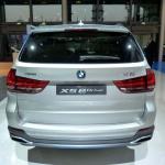 BMW-X5-xDrive40e-02