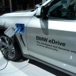 BMW-X5-xDrive40e-04