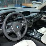 BMW-X5-xDrive40e-05