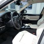 BMW-X5-xDrive40e-06