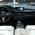 BMW-X5-xDrive40e-07